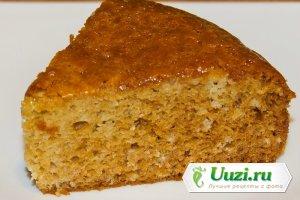 Девонширский медовый пирог Изображение
