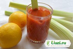 Сок для похудения Изображение
