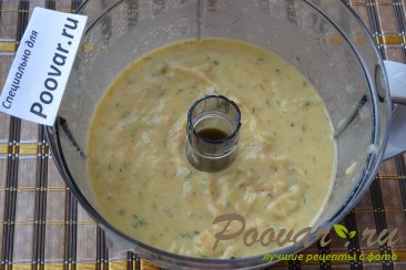 Гороховый суп-пюре Шаг 6 (картинка)