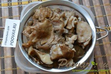 Зразы с грибами Шаг 2 (картинка)