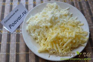 Картофельные биточки Шаг 2 (картинка)