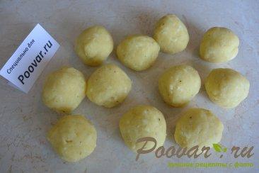 Картофельные биточки Шаг 5 (картинка)
