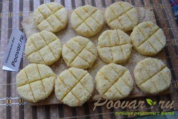 Картофельные биточки Шаг 6 (картинка)