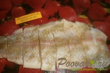 Пангасиус жареный в кляре Шаг 2 (картинка)