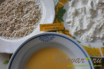 Пангасиус жареный в кляре Шаг 3 (картинка)