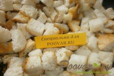 Цветная капуста в сырно-горчичном кляре Шаг 6 (картинка)