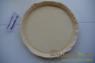 Французский пирог Киш Шаг 8 (картинка)