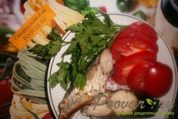 Рецепты блюд на обед из картофеля и