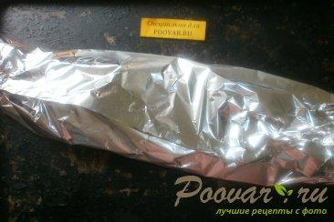 Скумбрия запечённая в духовке Шаг 4 (картинка)