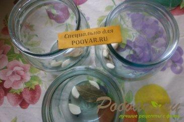 Помидоры маринованные сладкие Шаг 3 (картинка)