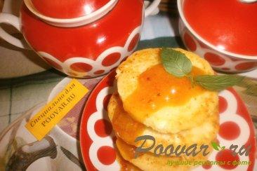 Как готовятся сырники из творога рецепт с пошагово