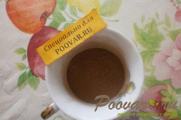 Варенье из сливы с какао Шаг 6 (картинка)