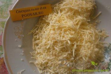 Соус томатно - чесночный Шаг 7 (картинка)