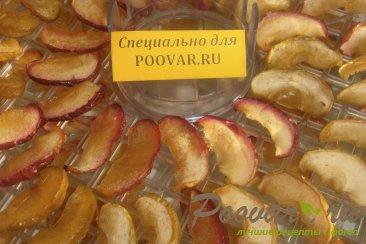 Варенье яблочное сухое Шаг 10 (картинка)