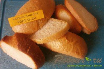 Ароматные панировочные сухари Шаг 1 (картинка)