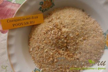 Ароматные панировочные сухари Шаг 4 (картинка)
