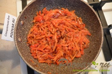 Суп из рыбных консервов Шаг 5 (картинка)