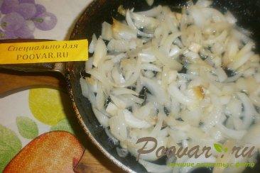 Картофельный гратен Шаг 3 (картинка)