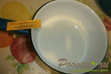 Картофельный гратен Шаг 4 (картинка)