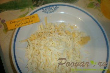 Картофельный гратен Шаг 9 (картинка)