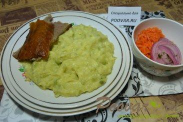 Рецепты салатов с фотографиями для гостей