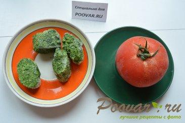 Чечевица с овощами Шаг 6 (картинка)