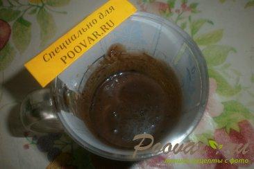 Какао с корицей Шаг 4 (картинка)