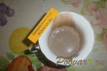 Какао с ванильным сахаром Шаг 3 (картинка)