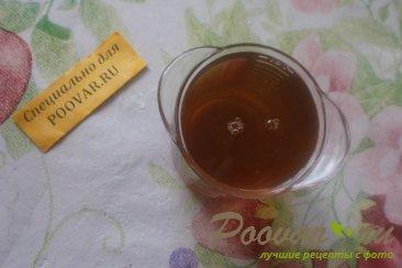 Тесто на пиве Шаг 3 (картинка)