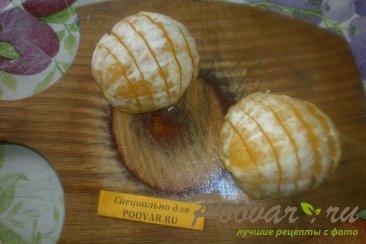 Свиная грудинка с апельсинами Шаг 4 (картинка)