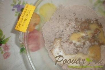 Печенье с какао Шаг 4 (картинка)