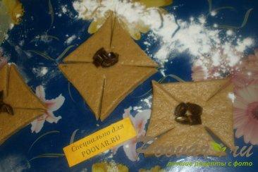 Финское рождественское печенье с финиками Шаг 7 (картинка)