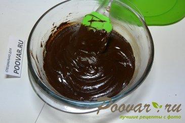 Шоколадный ганаш Шаг 4 (картинка)
