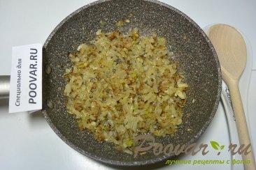 Котлеты из картофельного пюре Шаг 3 (картинка)