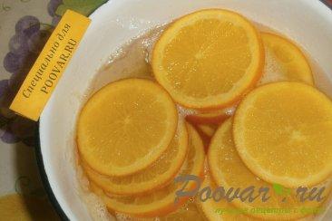 Карамелизированные апельсины Шаг 4 (картинка)
