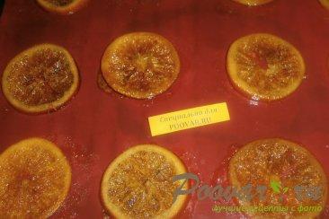 Карамелизированные апельсины Шаг 8 (картинка)
