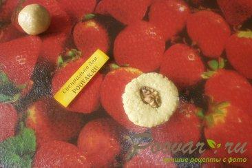 Конфеты из кукурузных палочек Шаг 6 (картинка)
