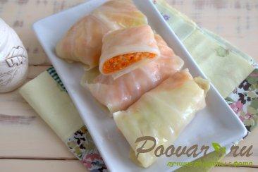 голень куриная с гречкой рецепт фото пошагово