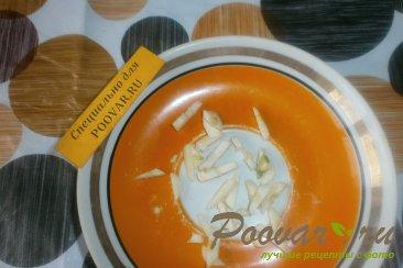 Гречка с грибами и луком Шаг 5 (картинка)