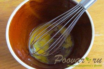 Паста карбонара с беконом (классический рецепт) Шаг 5 (картинка)