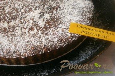 Овсяно - маковый пирог Шаг 14 (картинка)