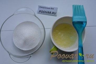 Сахарное печенье Шаг 9 (картинка)