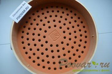 Как приготовить мидии в ракушках вкусно Шаг 3 (картинка)