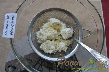 Творожное печенье Шаг 1 (картинка)