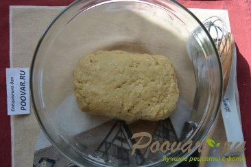 Творожное печенье Шаг 6 (картинка)