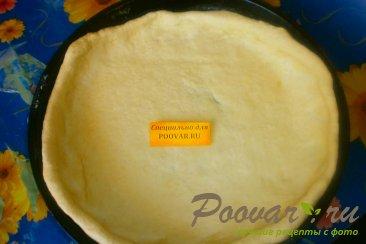 Сливовый пирог с черносливом Шаг 9 (картинка)