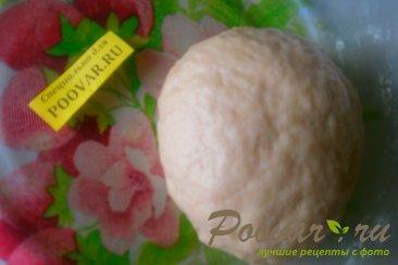 Печенье солёное Шаг 4 (картинка)