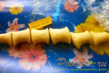 Печенье солёное Шаг 7 (картинка)
