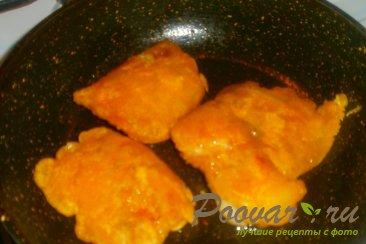 Рыба в пивном кляре Шаг 8 (картинка)