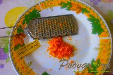 Сливово-апельсиновый джем Шаг 3 (картинка)
